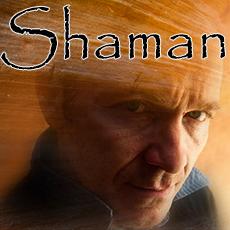 Diaporama – Shaman