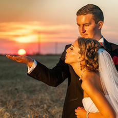 Alexandra & Sergiu 2013