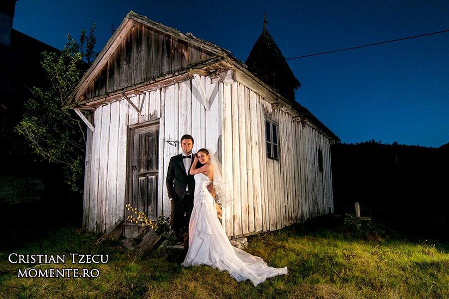 06_wedding