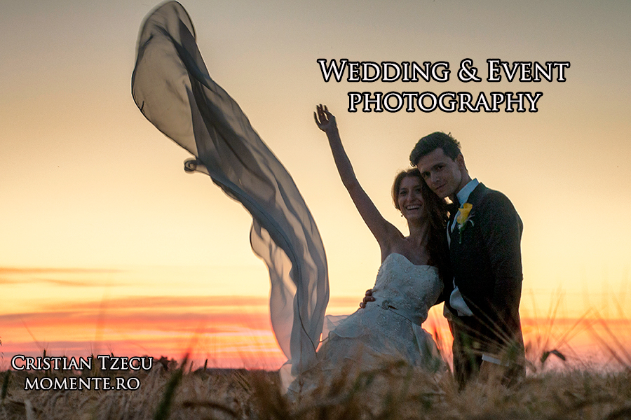 10_wedding