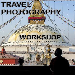 Workshop fotografie de călătorie Timișoara 26-29 iunie 2014
