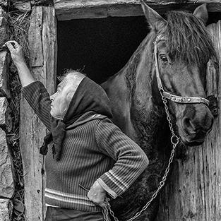 Lumea regăsită a Văii Cernei – Tură foto  9-11 iunie 2017