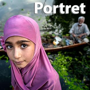 Portret. Workshop 24-26 noiembrie 2017