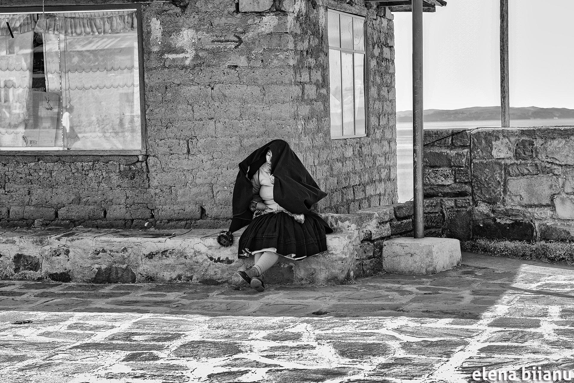 038_TiticacaElena-4178