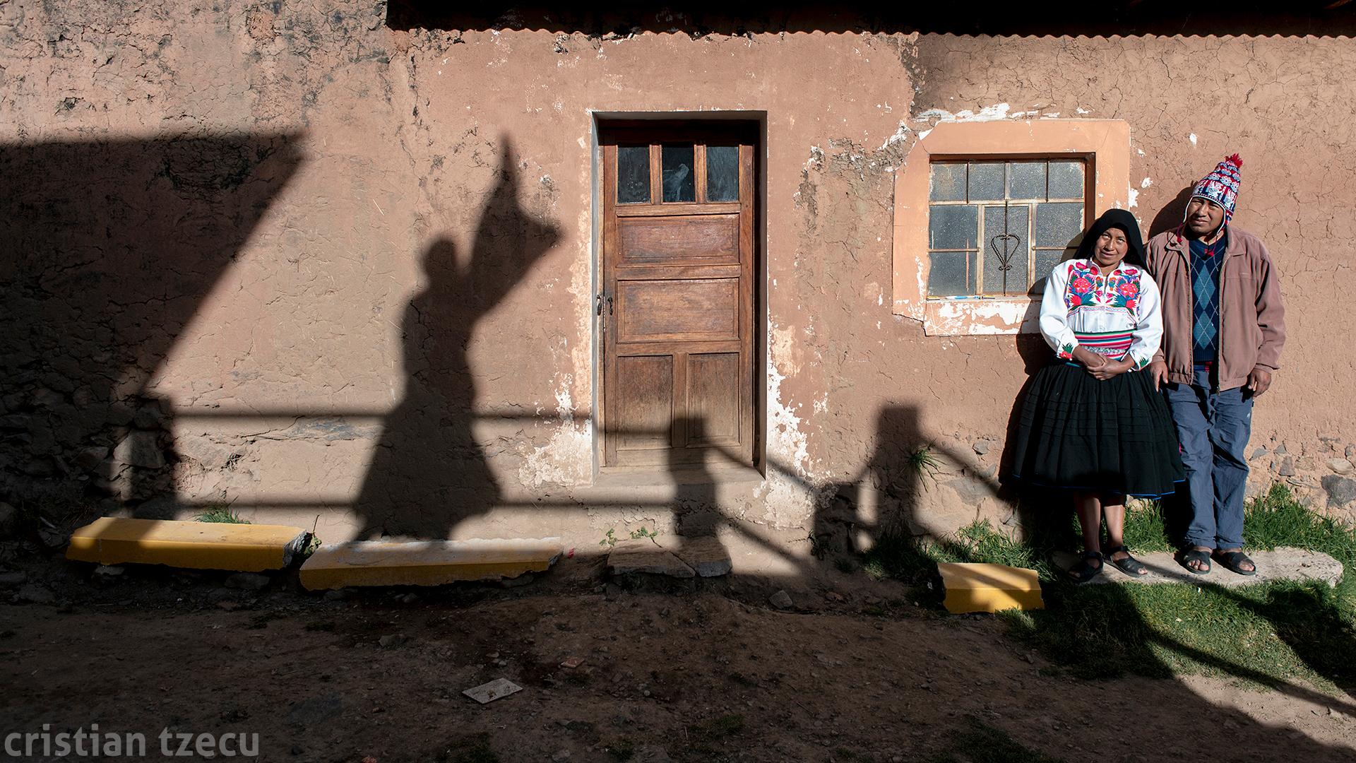 041_Titicaca-_CTZ3405