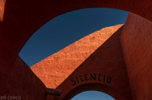 019_Arequipa_CTZ2711