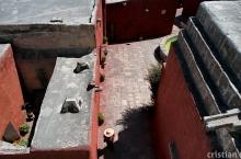 022_Arequipa_CTZ2975-81