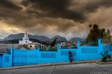 116_Huaraz_CTZ6244
