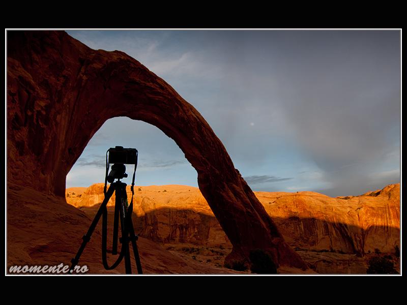 Less is more – Nikon 1 V1