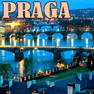 Praga. Tură foto. 28 nov-1 dec 2014