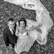 Ruxandra & Mihai 2016