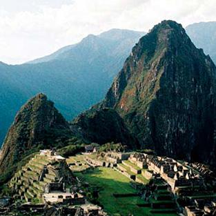 Tura foto in Peru – august 2018